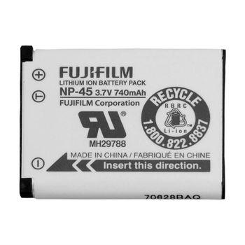 fujifilm-np-45s-acumulator-original-li-ion-pentru-finepix-z-si-j-41818-849