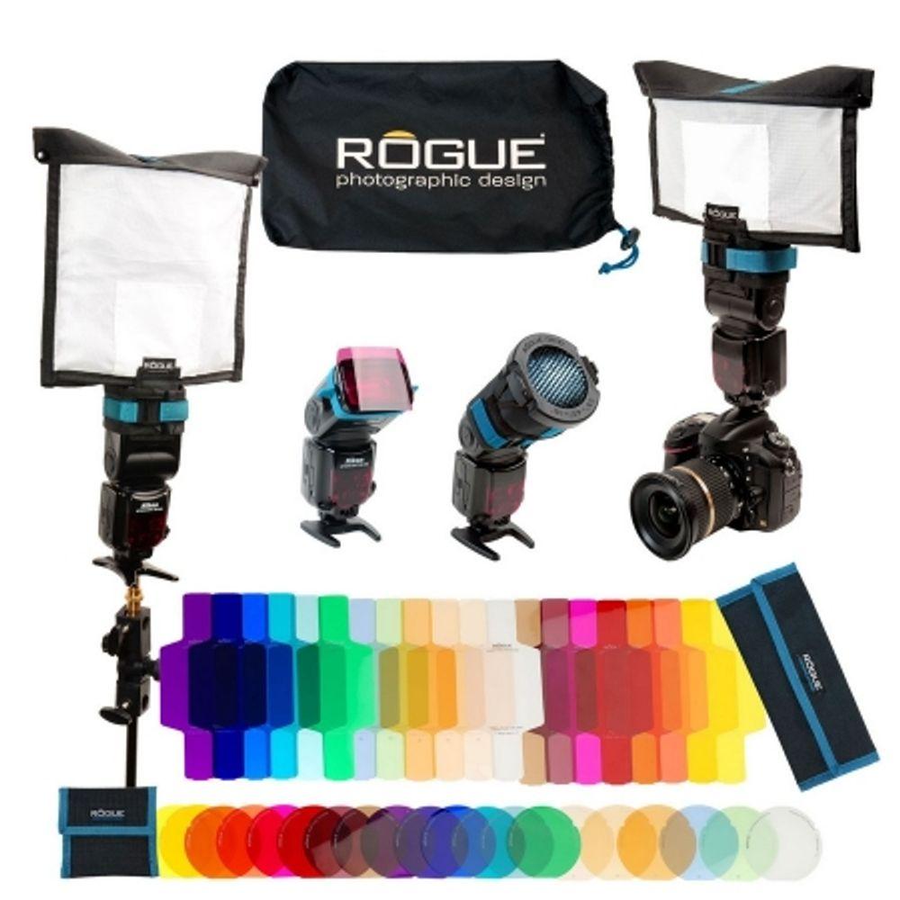 rogue-fb2-portable-lighting-kit-41897-444