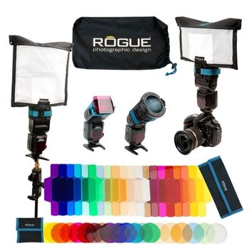 rogue-fb2-portable-lighting-kit-41897-444