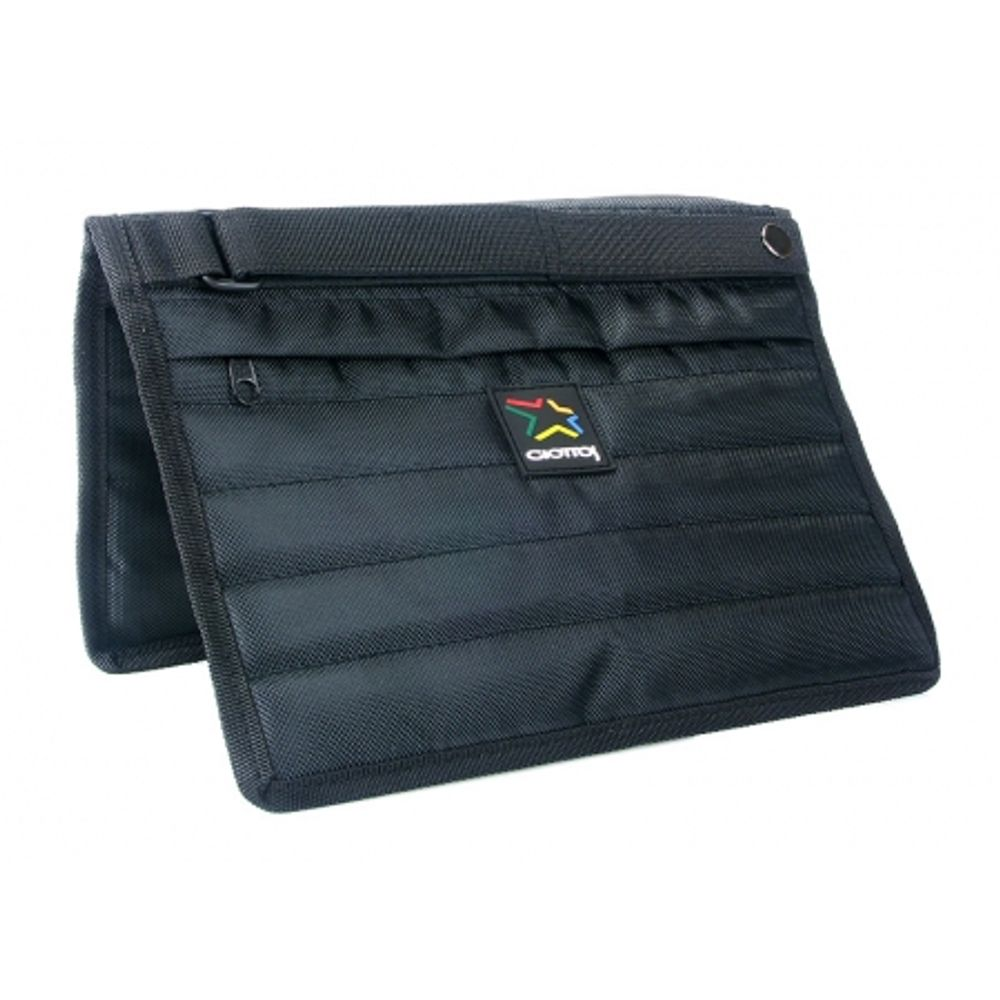sac-nisip-giottos-blc200-6018