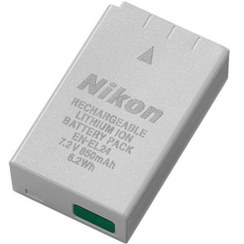 nikon-en-el24-acumulator-li-ion-pentru-nikon-1-j5-41917-21