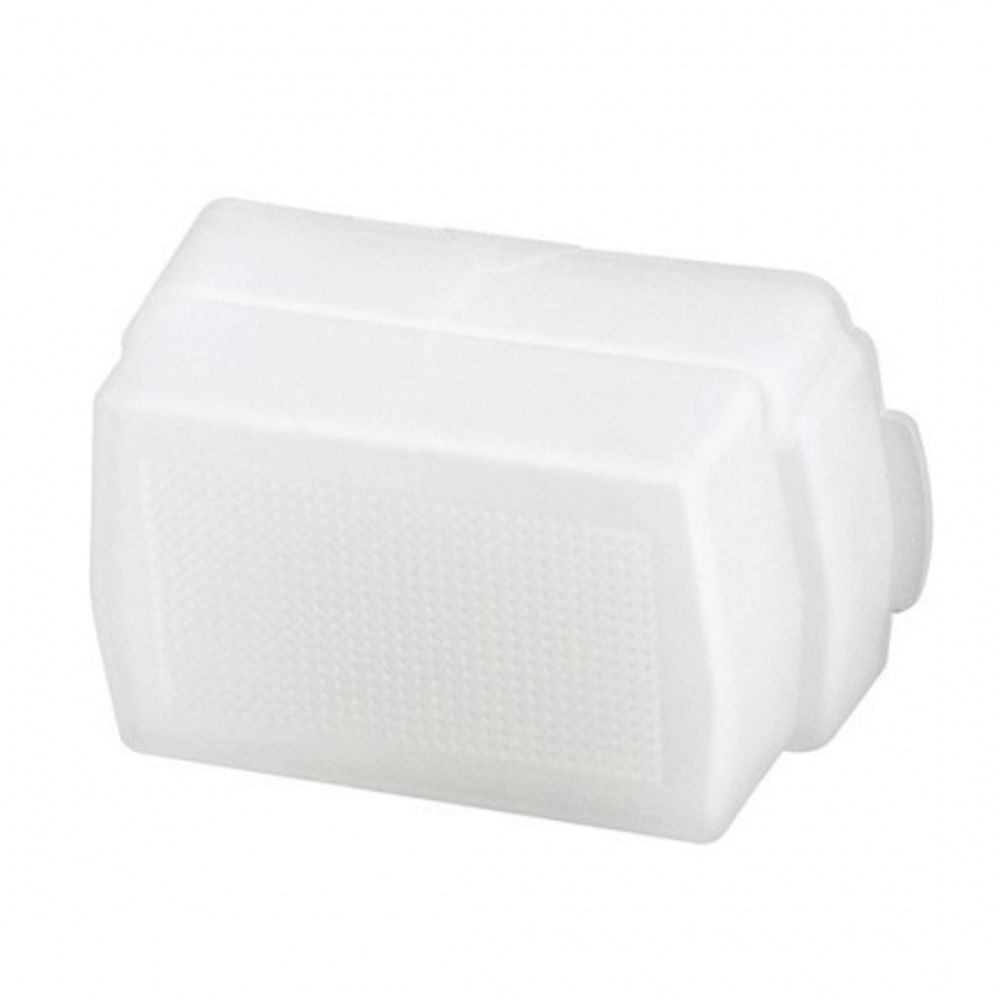 yongnuo-580ex-bounce-diffuser-41972-534