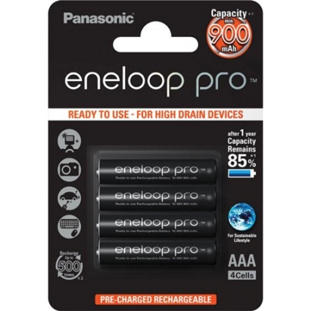 panasonic-acumulatori-eneloop-pro-tip-r3-aaa-de-900mah--500-cicluri--preincarcati-set-4buc-42001-80