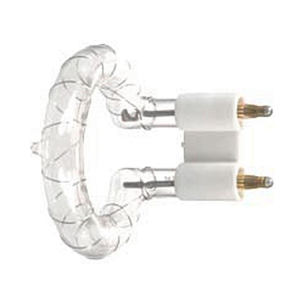 elinchrom-24009-lampa-blit-d-lite-2-4-quadra-s-6487