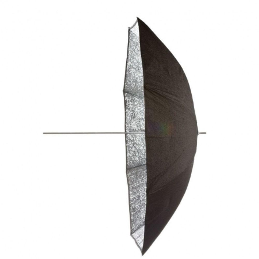 elinchrom--26361-silver-umbrella-105cm-6488-752