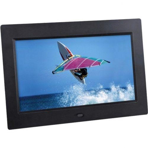 braun-rama-foto-digitala-digiframe-1050-10-1-inch-42016-199