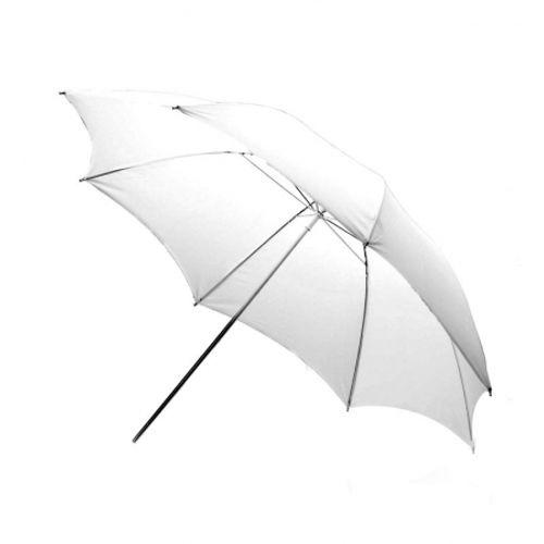 elinchrom-26371-umbrella-translucent-85-cm-6489