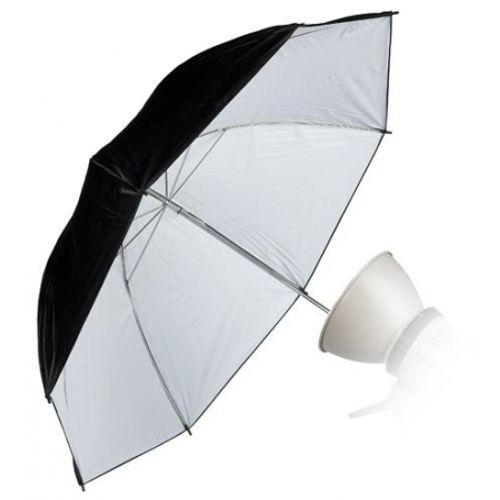 elinchrom-26372-white-umbrella-85-cm-6490