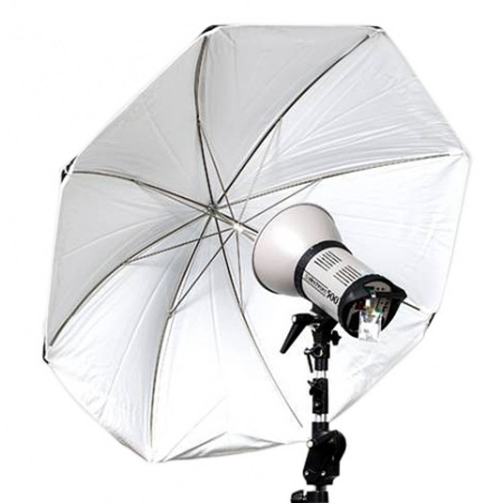 elinchrom-26375-umbrella-white-105-cm-6491