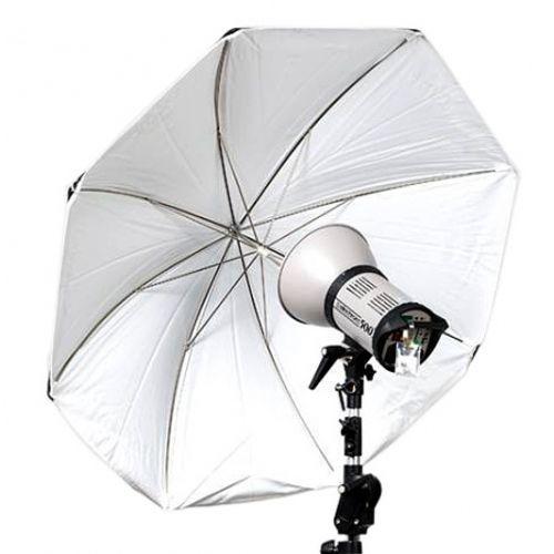elinchrom-26375-umbrella-white-105-cm-6491
