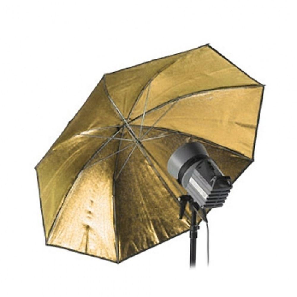 elinchrom-26377-gold-umbrella-105-cm-6493