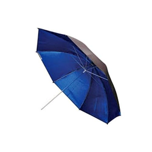 elinchrom-26380-el-daylight-blue-105-cm-6495