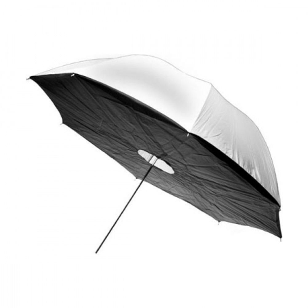 elinchrom-26384-varistar-umbrella-105-cm-6497