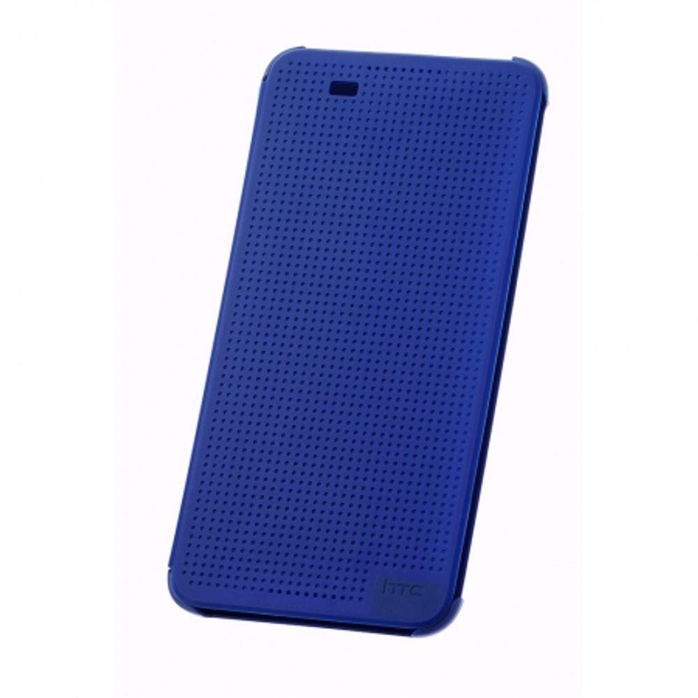 htc--hc-m150--husa-protectie-dot-view-pentru-desire-820-albastru-42024-719