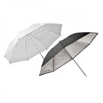 elinchrom-26062-umbrella-set-silver-translucent-83cm-6500