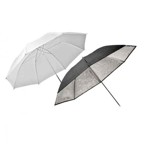 elinchrom-26062-umbrella-set-silver-translucent-83cm-6500