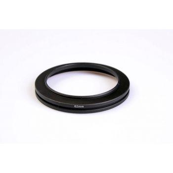 metz-adapter-ring-m62-42053-17