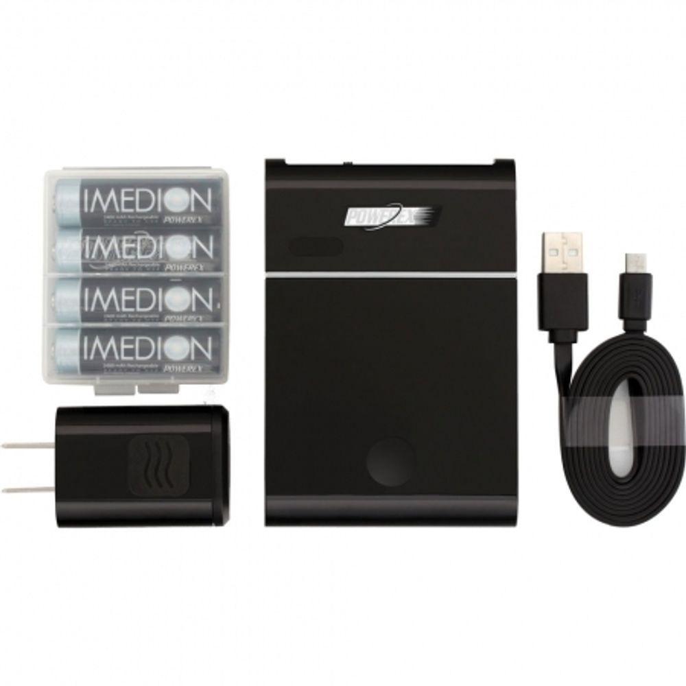 maha-mh-c204u-e-incarcator-4-4aa-imedion-2400mah-negru-42054-888