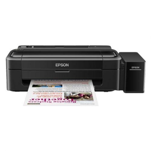 epson-l130-imprimanta-a4-42139-564
