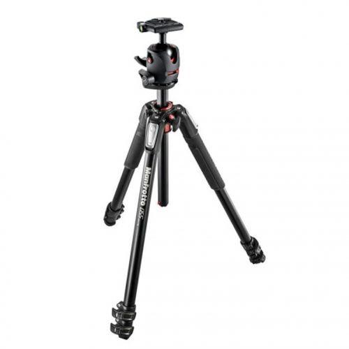 manfrotto-mk055xpro3-bh1-kit-picioare-trepied-3-sectiuni-aluminiu-cap-bila-42155-582