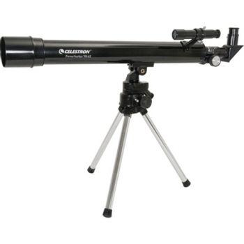 celestron-powerseeker-50az-telescop-refractor--42177-631