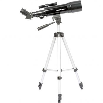 celestron-tavel-scope-60-telescop-42178-136