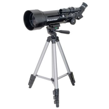 celestron-travel-scope-70-42182-2-391