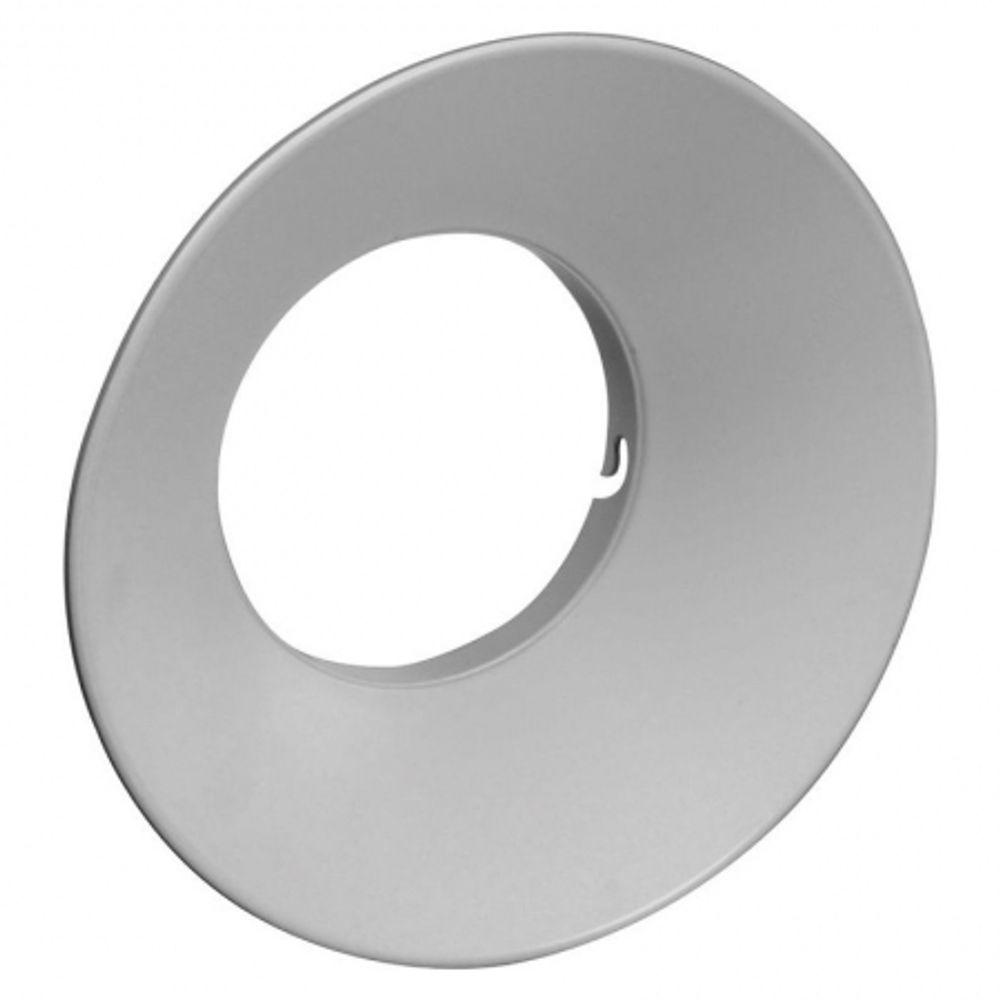 elinchrom--26164-varistar-wide-reflector-24cm-6521-424