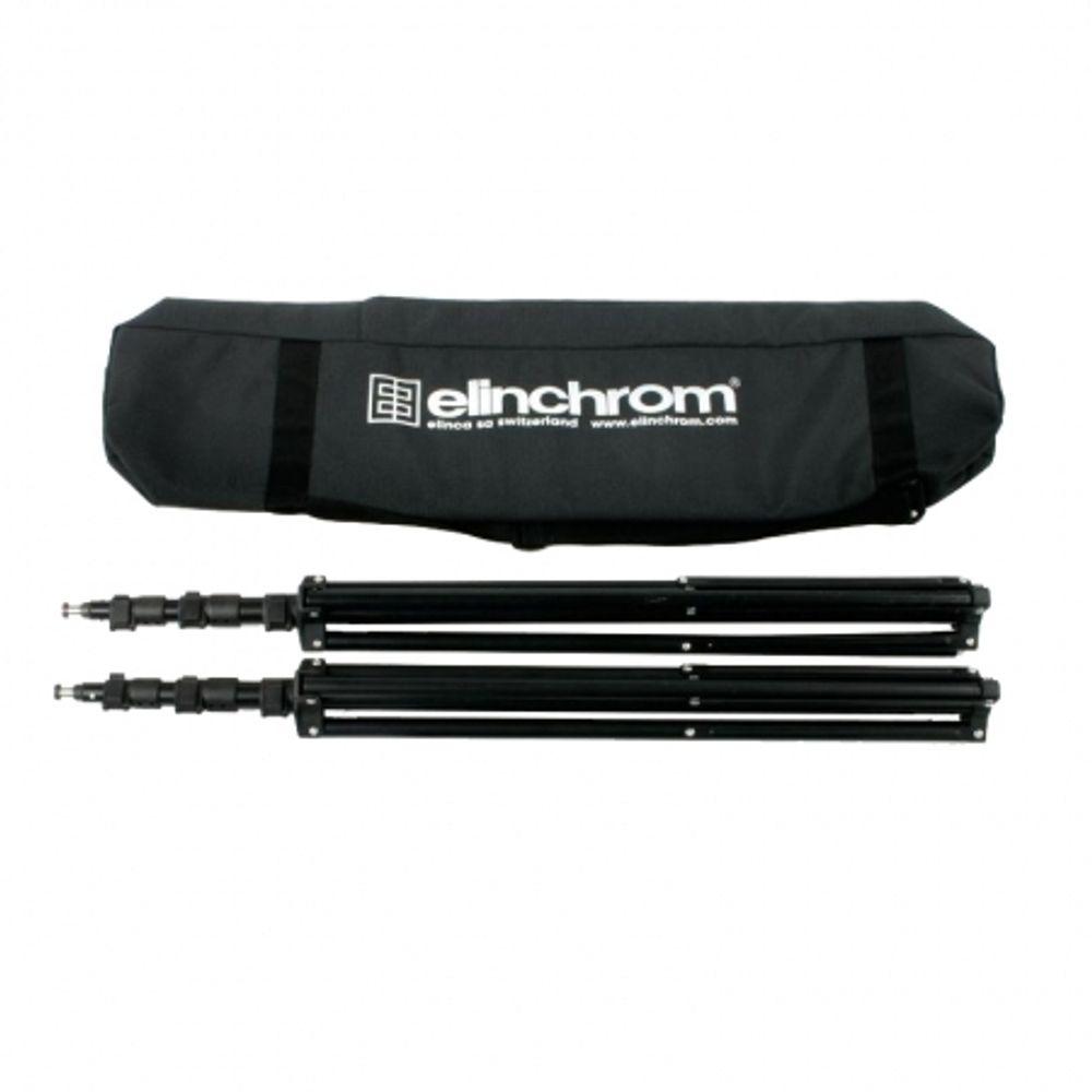 elinchrom--30162-set-stative-2-35m-cu-husa-6527-955