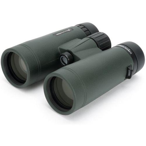 celestron-trailseeker-10x42-black-olive-42195-665