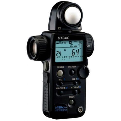 flashmeter-digital-sekonic-l-758c-cine-dualmaster-6552
