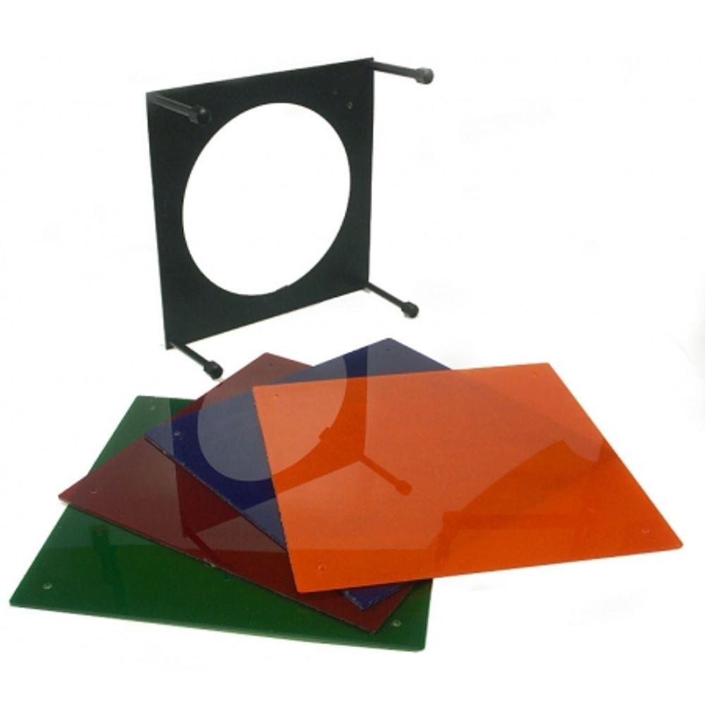 excella-ef-c041f-set-3-filtre-colorate-holder-pt-casa-classic-6626