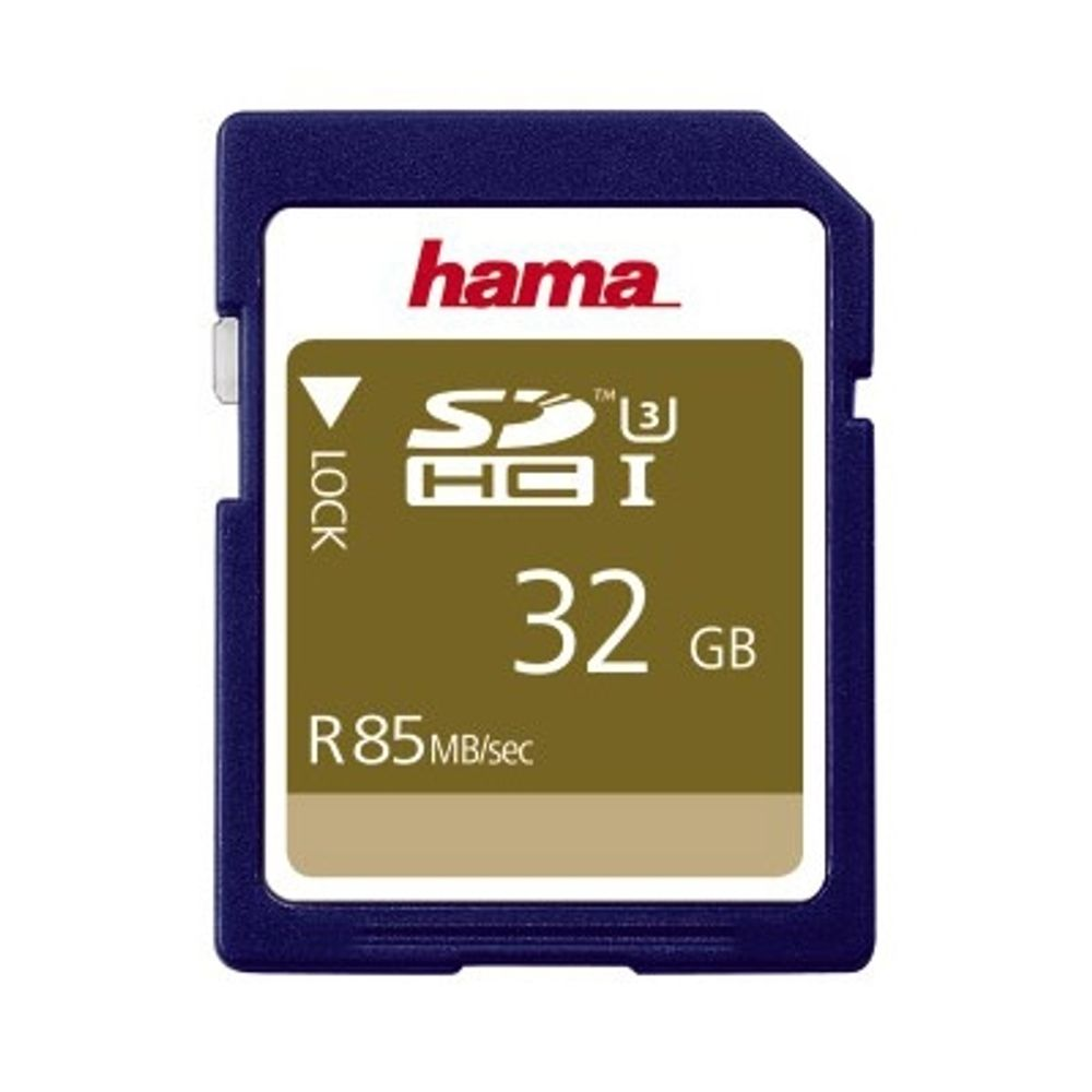 hama-sdhc-32gb-clasa10-uhs-3-card-de-memorie-85mb-s-bulk-42223-850