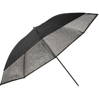 elinchrom--26350-silver-umbrella-83-cm-6707-436