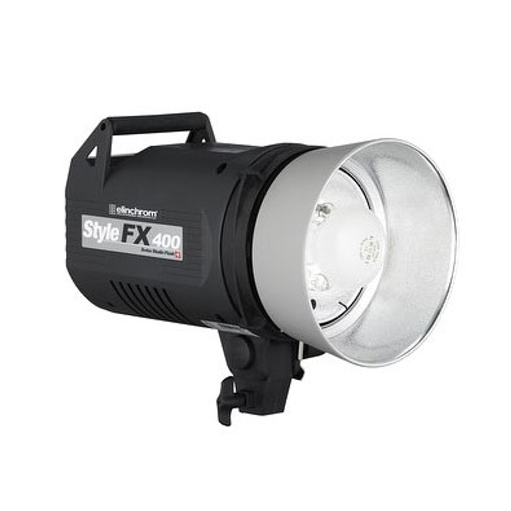 elinchrom-compact-style-fx400-400w-6771