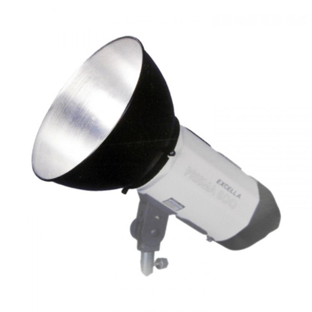 excella-ef-c016-reflector-standard-premier-7187