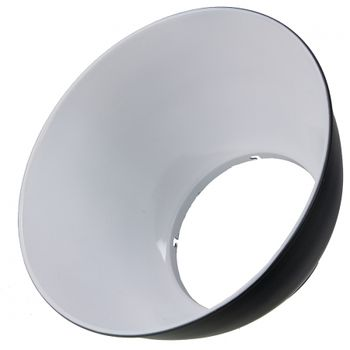 excella-reflector-ef-c017-pentru-bliturile-prisma-si-premier-7188