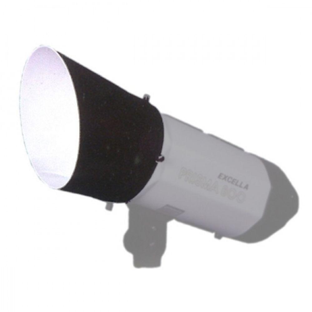 excella-ef-p0321-backlight-reflector-pt-premier-prisma-7190