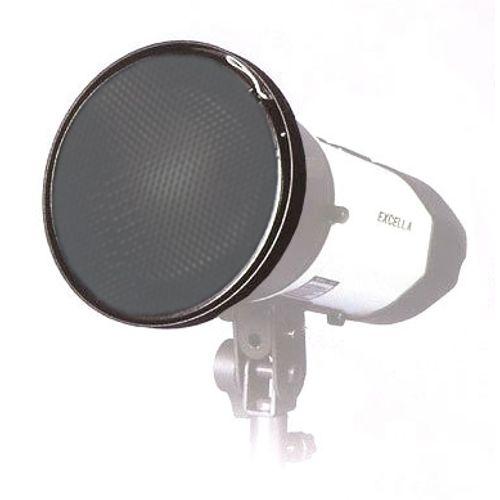 excella-adapter-ef-c011-adaptor-grid-fagure-pentru-bliturile-casa-classic-7191
