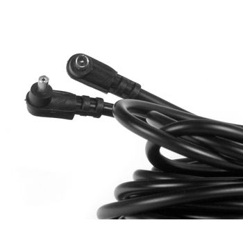 kaiser-1426-cablu-prelungitor-sincron-blit-10m-7557