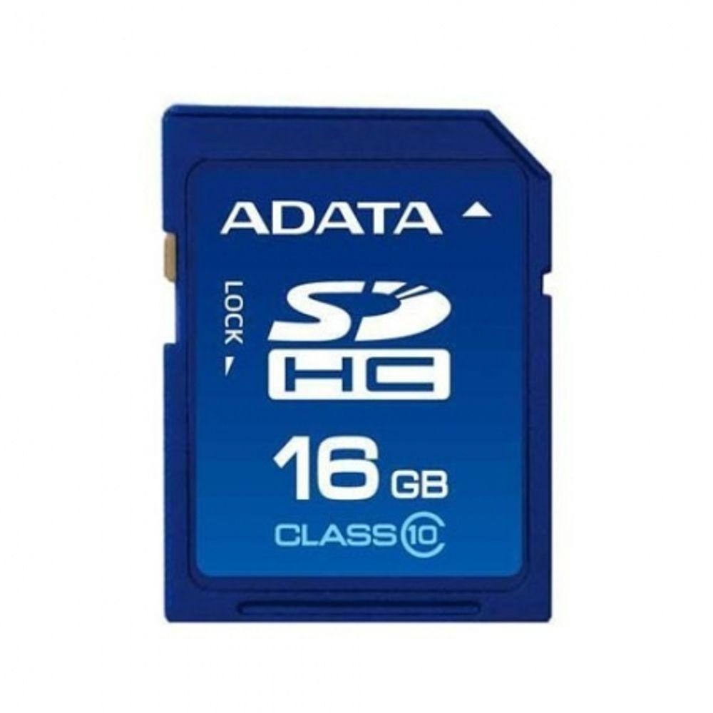 a-data-sdhc-sd-16gb-10-myflash-bulk-42238-555