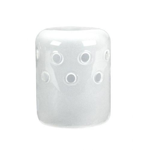 geam-protectie-si-difuzie-pt-kaiser-studiolight-h-7561