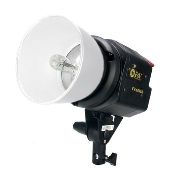 lampa-video-fv-h1000--220v-1000w-7566-669