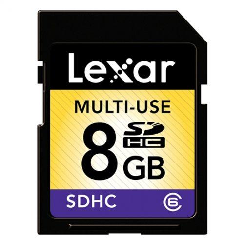 lexar-sdhc-8gb-clasa-6-lsd8gbabeucl6-bulk-42252-626