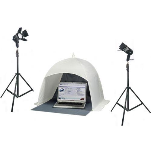 kit-pentru-fografii-de-produse-iglu-matin-8602-2-stative-w806-2-lampi-kaiser-300w-7609