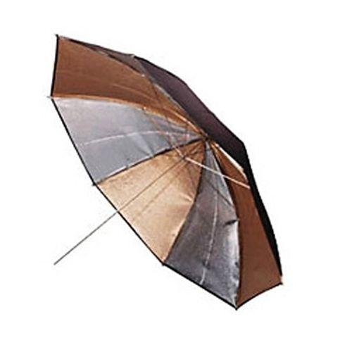 elinchrom-26378-gold-silver-umbrella-105-cm-7623