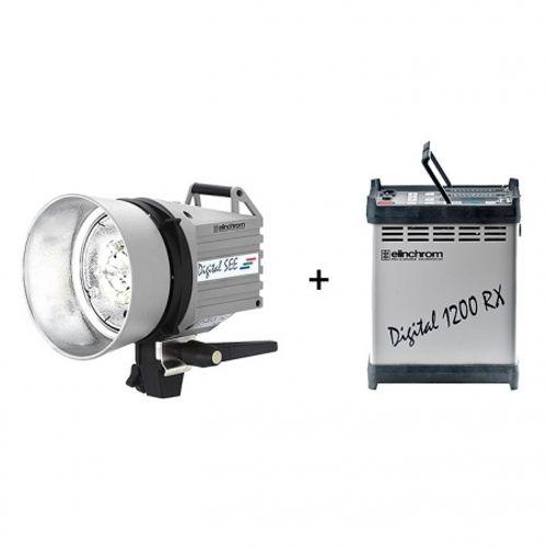elinchrom-powerpack-combi-1200w-10300-1-1-blit-digital-see-20172-1-generator-digital-1200rx-7624