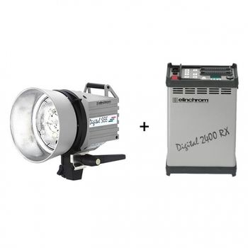 elinchrom-10302-1-power-pack-head-combi-2400ws-7625
