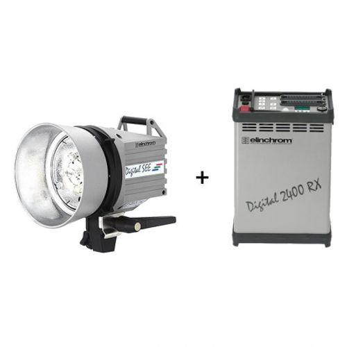 elinchrom-10302-1-power-pack-head-combi-2400ws-7625