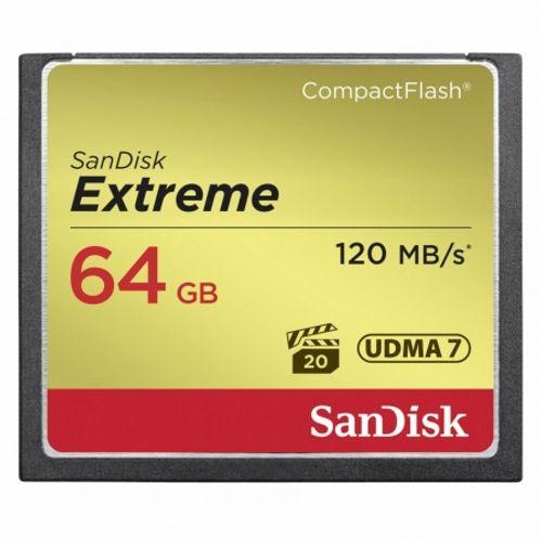 sandisk-cf-64gb-extreme-120mb-s-sdcfxs-064g-x46-bulk-42264-920